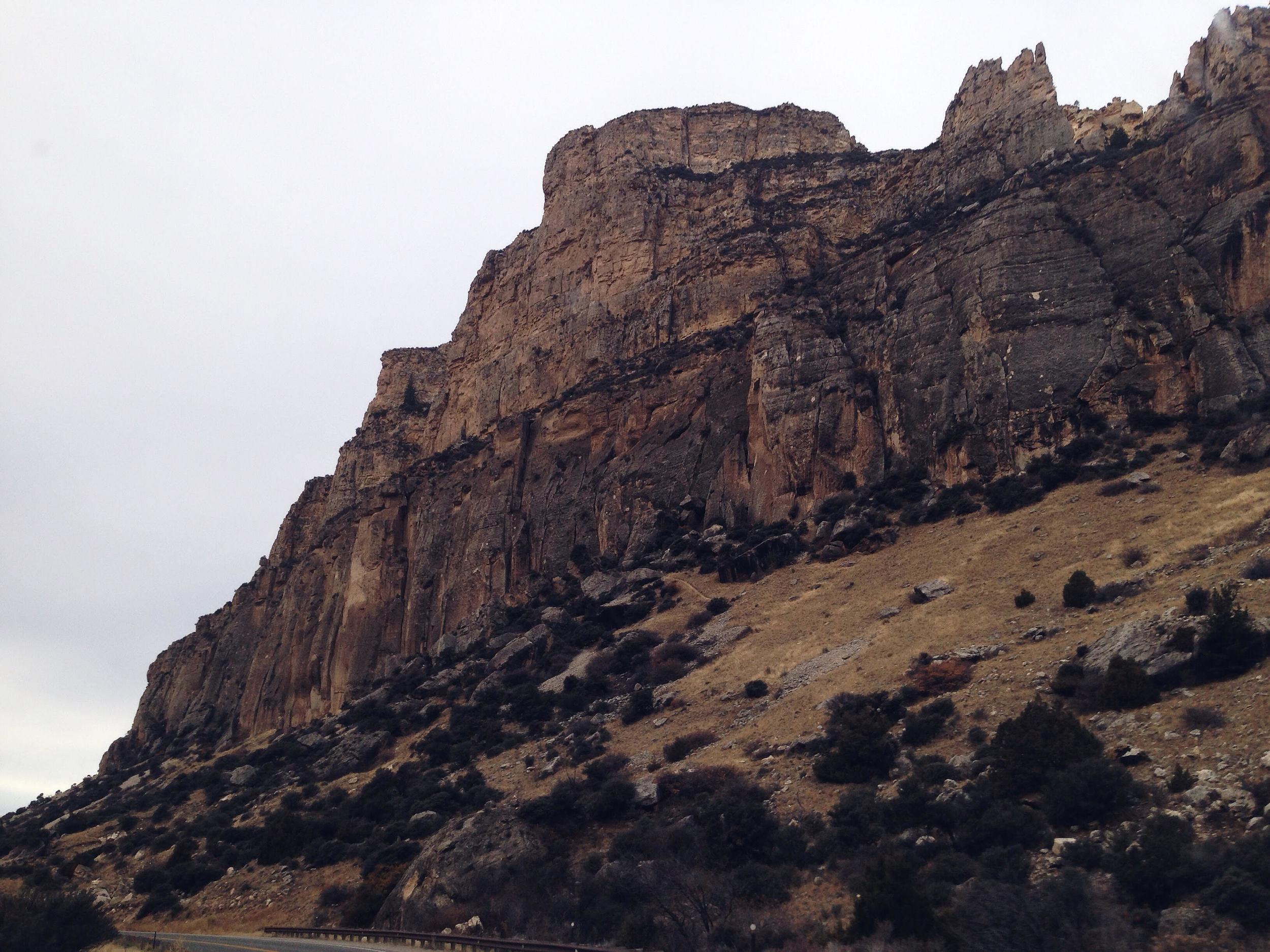 LK_Wyoming-12