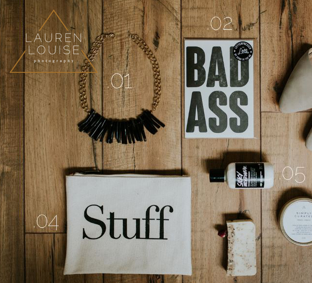 LK on Lauren Louise Photography