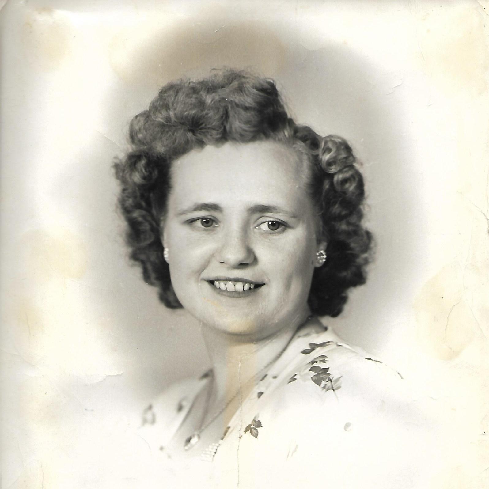 Leocadia K. grandmother, babci, inspiration, minimal modern handmade jewelry