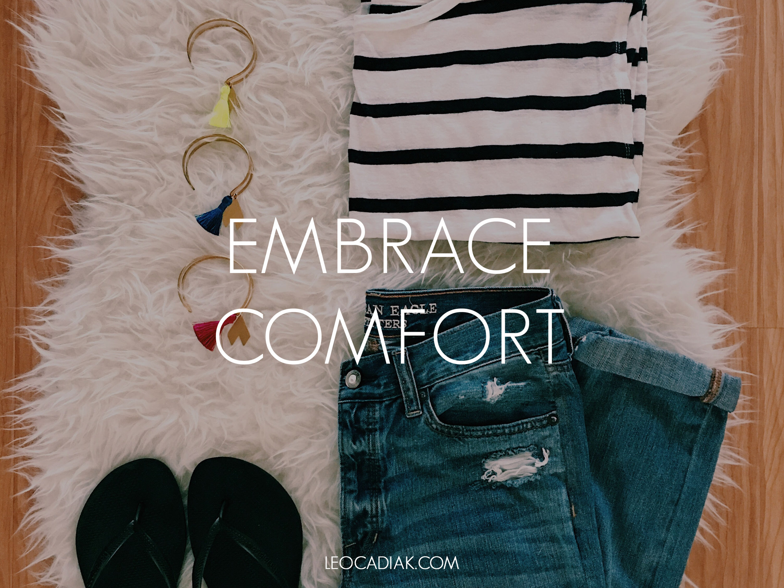 LK-EmbraceComfort.jpg