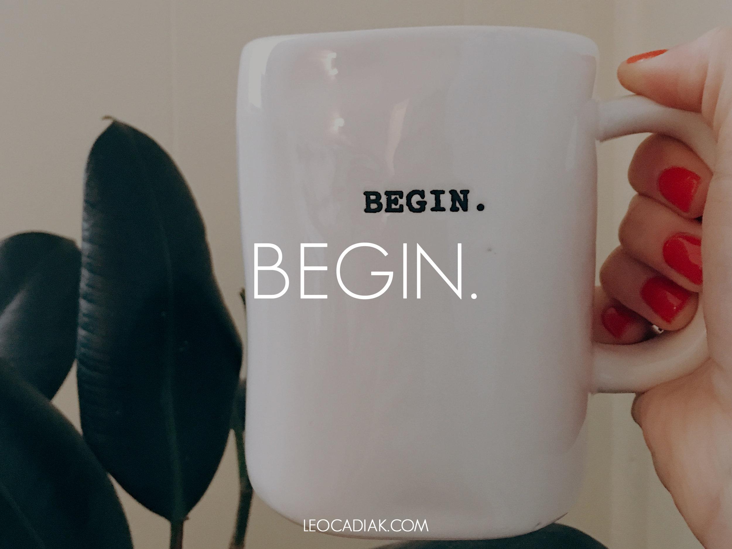 LK-Begin.jpg