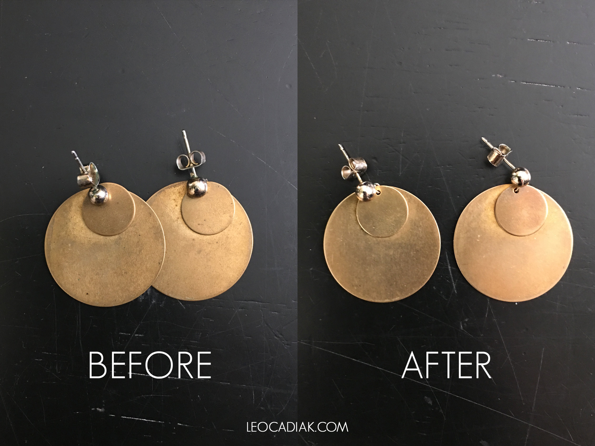 LK-HowToCleanBrassJewelry_before&after.jpg