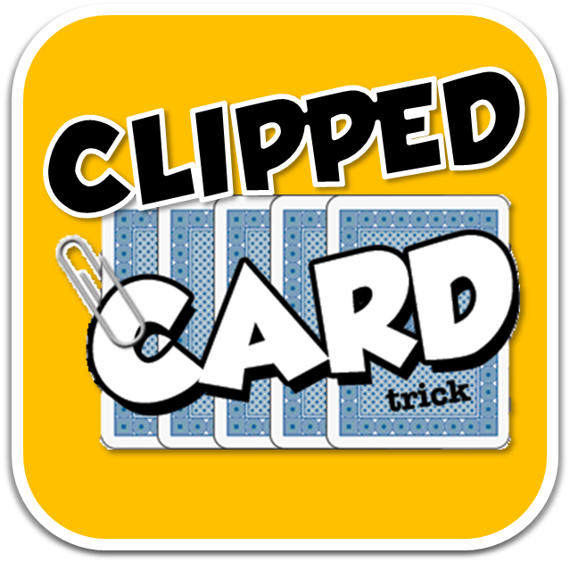 CLIPPED CARD TRICK WEBSITE.png