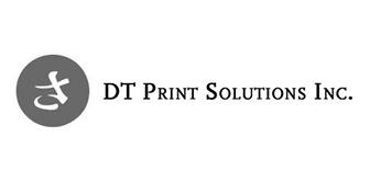 DT-PRINT.jpg