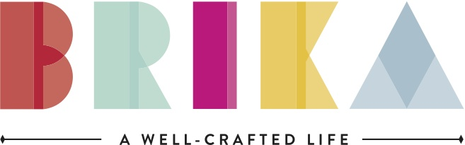 Brika-logo-and-tagline.jpg