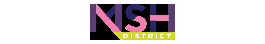 MSH_logo_long.png