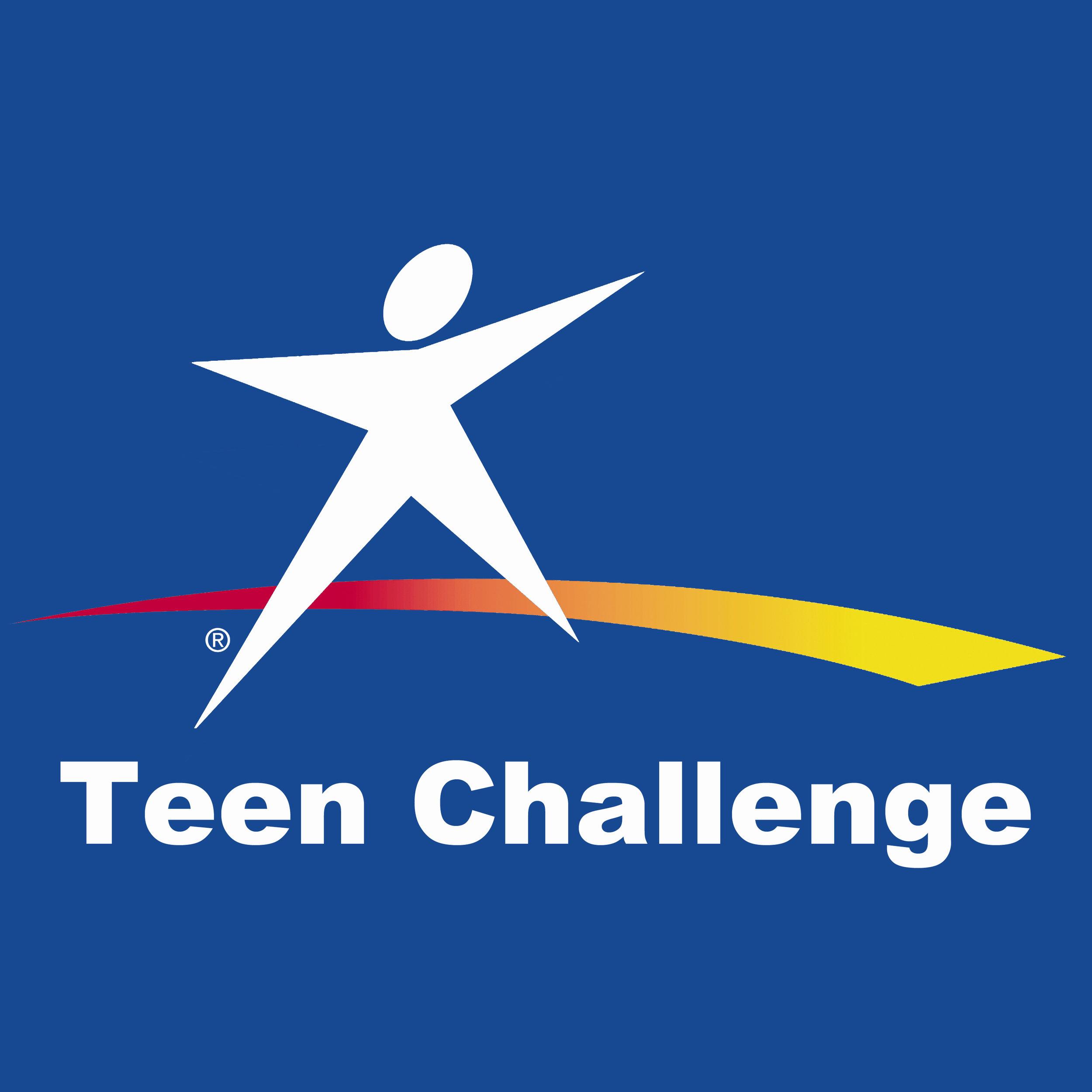 teen-challenge.jpg
