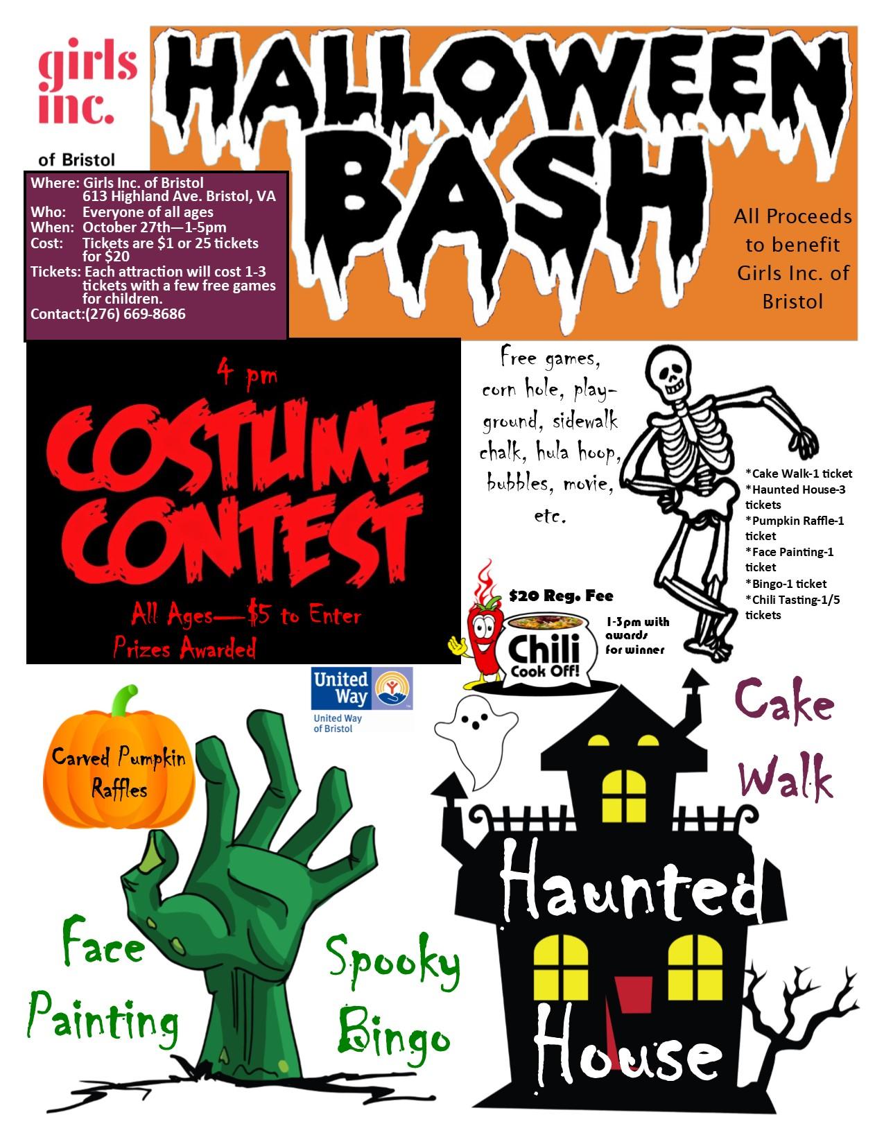 Halloween BashJpg.jpg