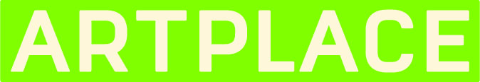 ArtPlace Logo Low Res Color.jpg