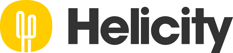 Helicity_Logo_Final.jpg