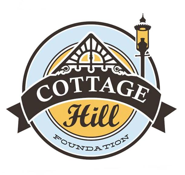 Cottage Hill.jpg