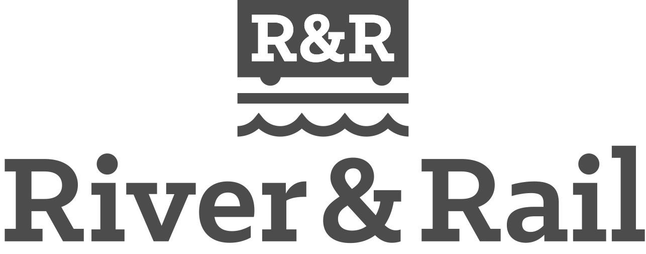 RnR.jpg