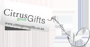 CGG logo   Download
