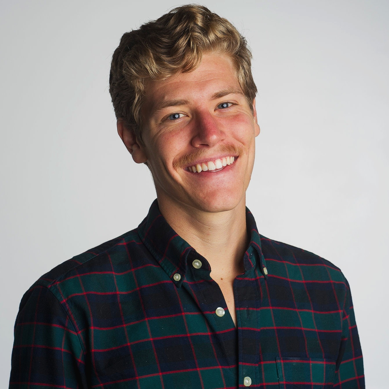 Justin earned his BA in Photojournalism at WKU