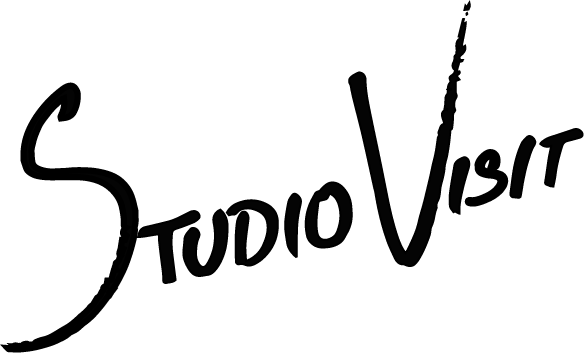 Studio_visit_logo_black_small.png