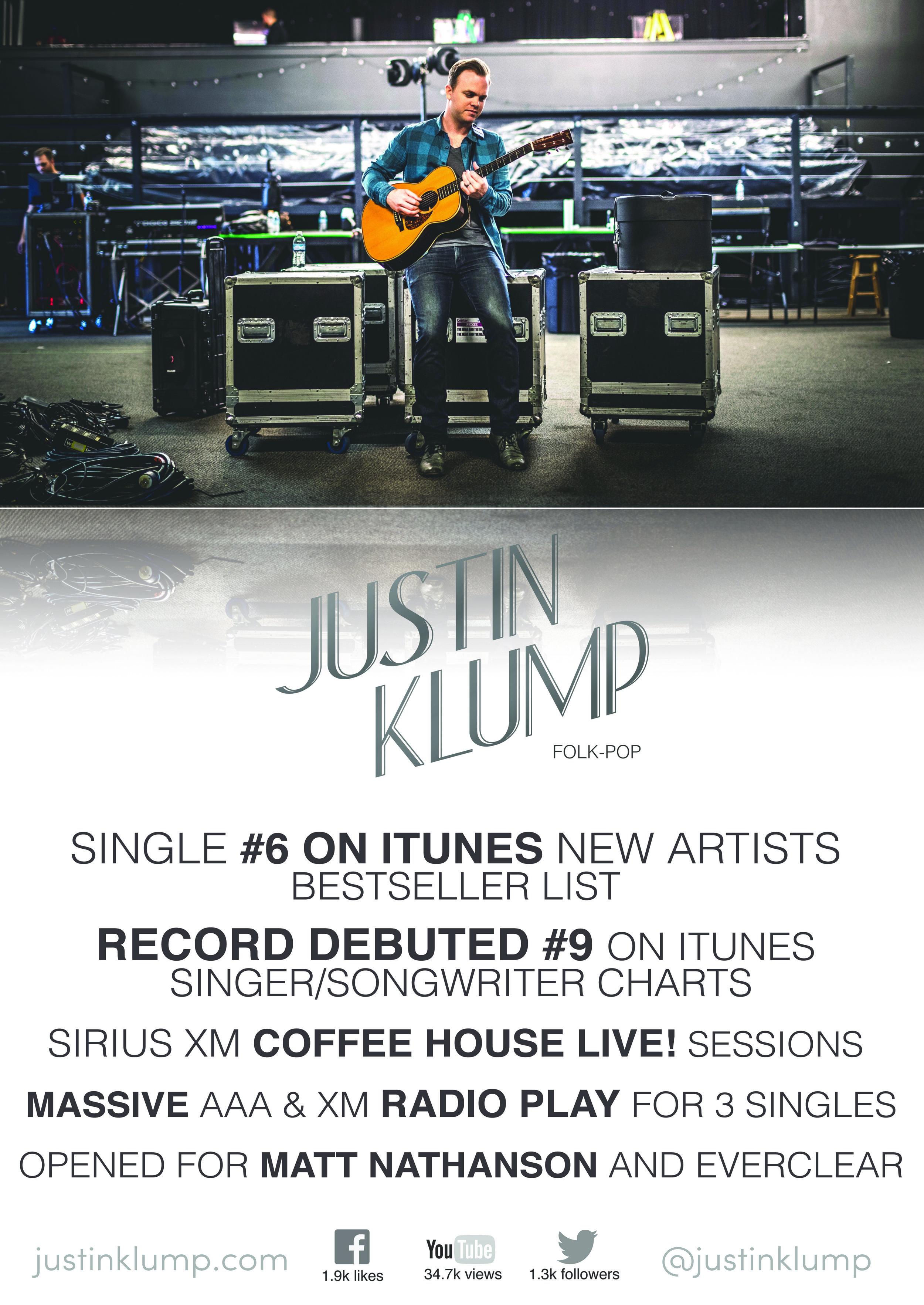 Justin Klump 2017 1 Sheet.jpg