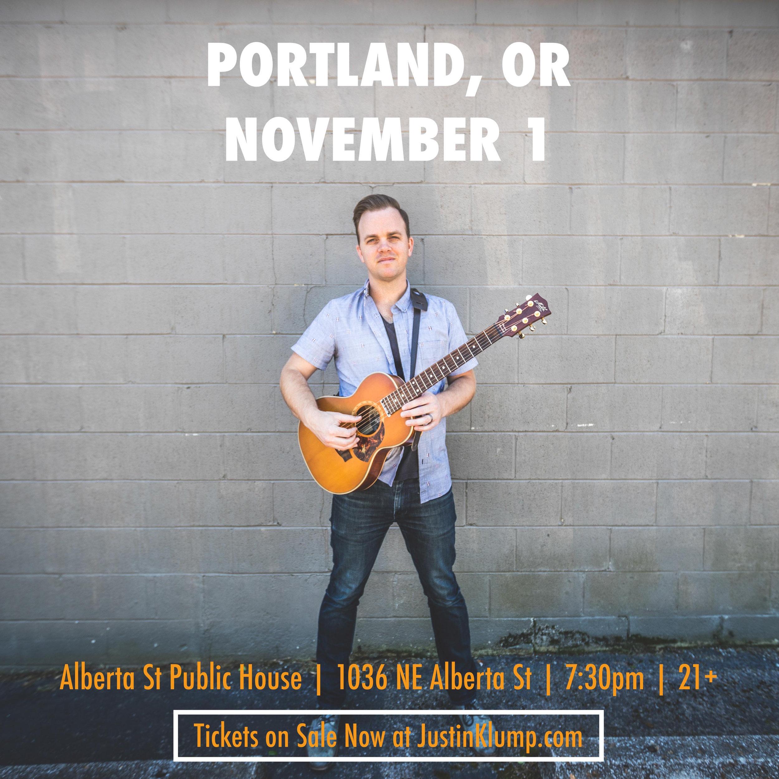 Portland Nov 1 Square copy.jpg
