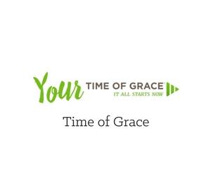 Time of Grace.jpg