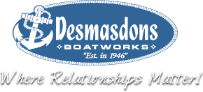 desmasdon_logo.png