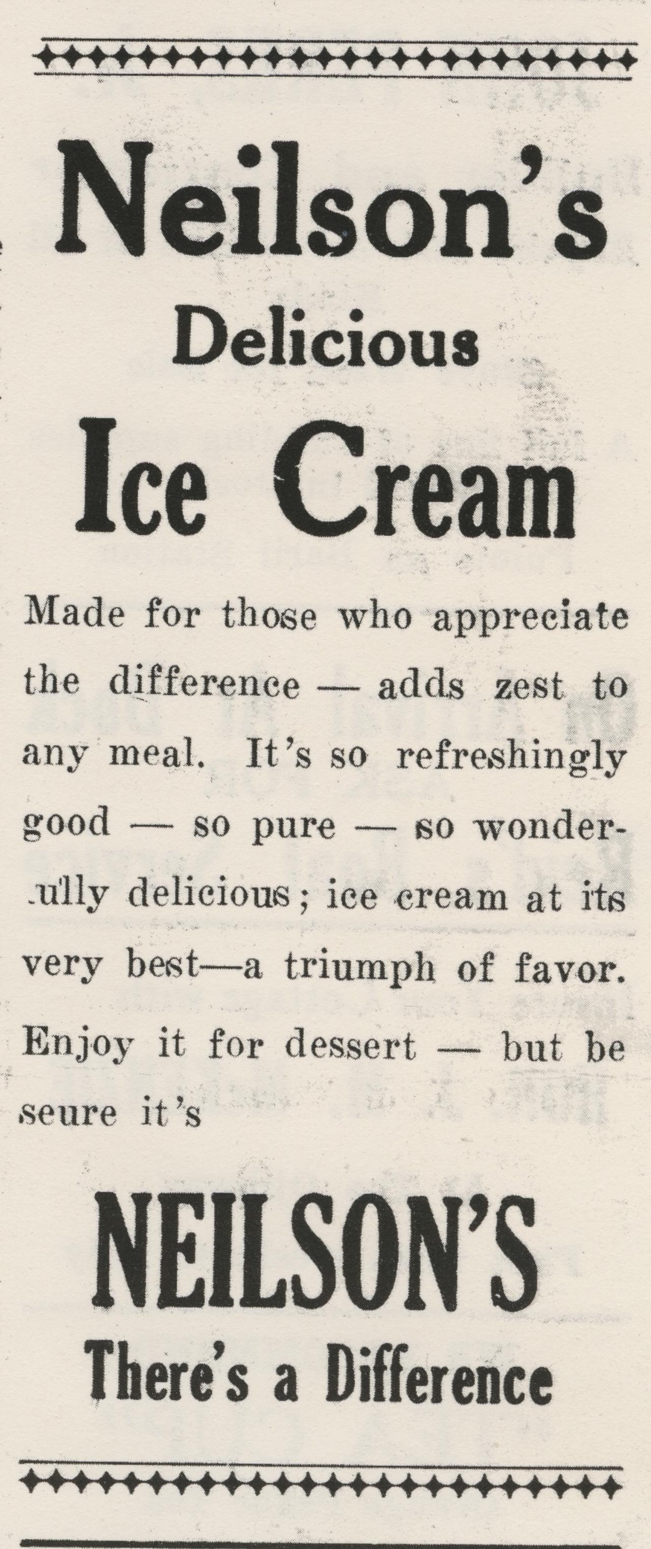 Neilson's Ice Cream .jpeg
