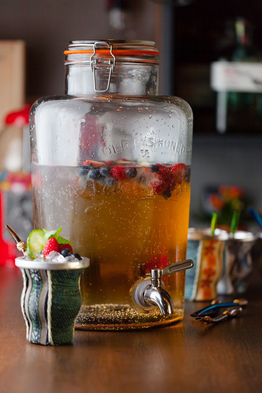 Cocktail-7.jpg
