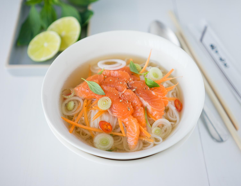 Noodlesoup-2.jpg