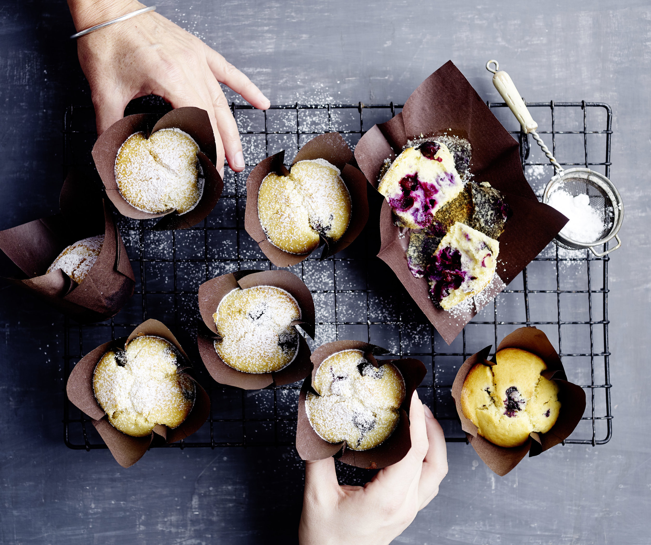 Heidelbeer Muffins.jpg