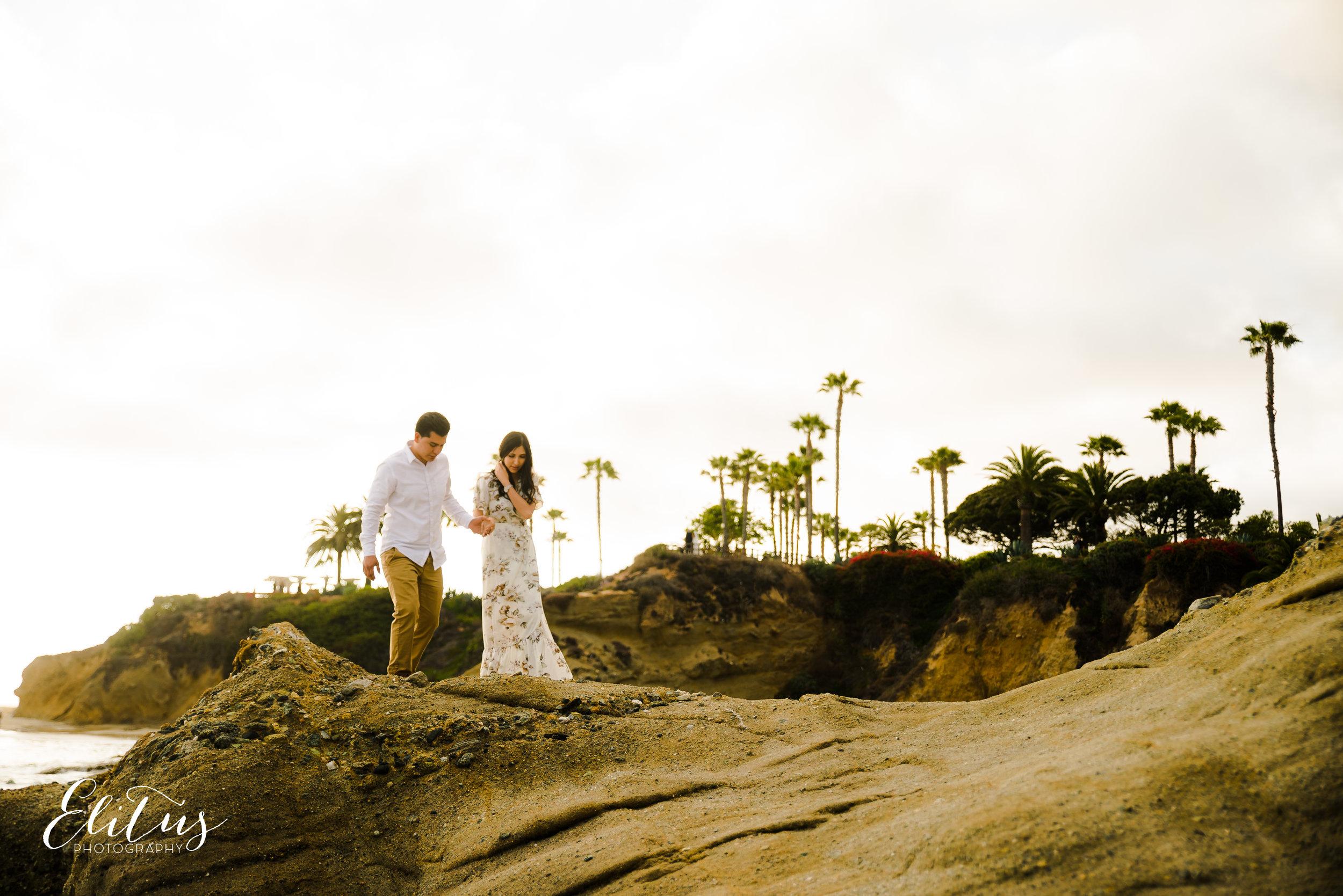 elitus-photograpy-laguna-beach-marisol-benito-engagement (84 of 115).jpg