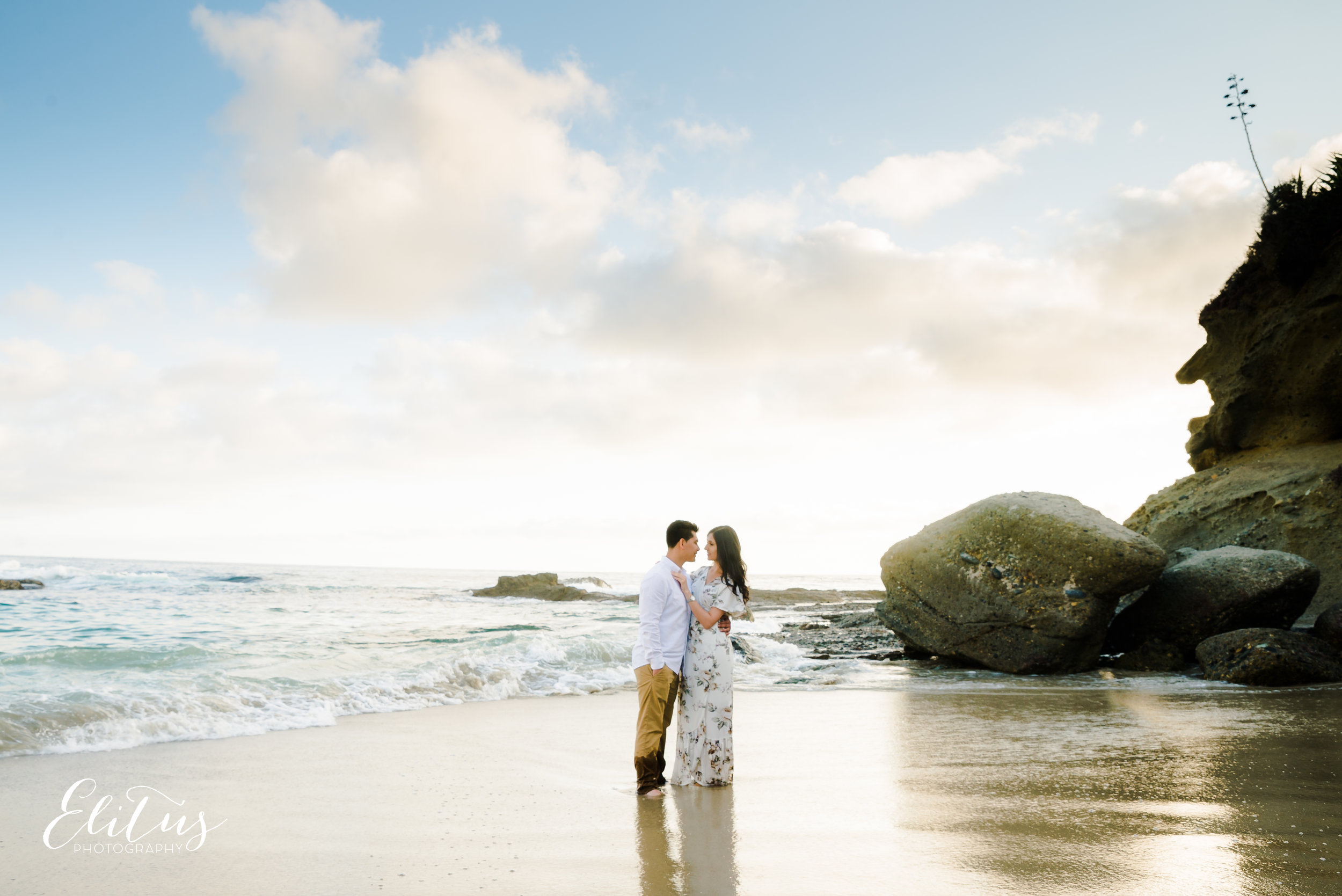 elitus-photograpy-laguna-beach-marisol-benito-engagement (110 of 115).jpg