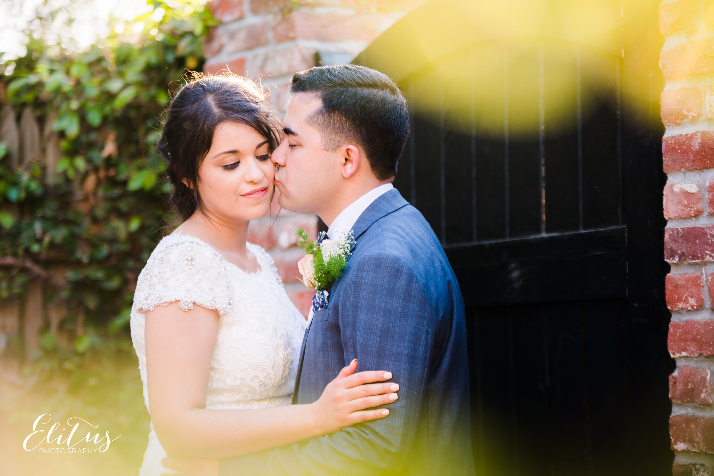 elitus-photography-rigo&yvette-wedding (32 of 81).jpg