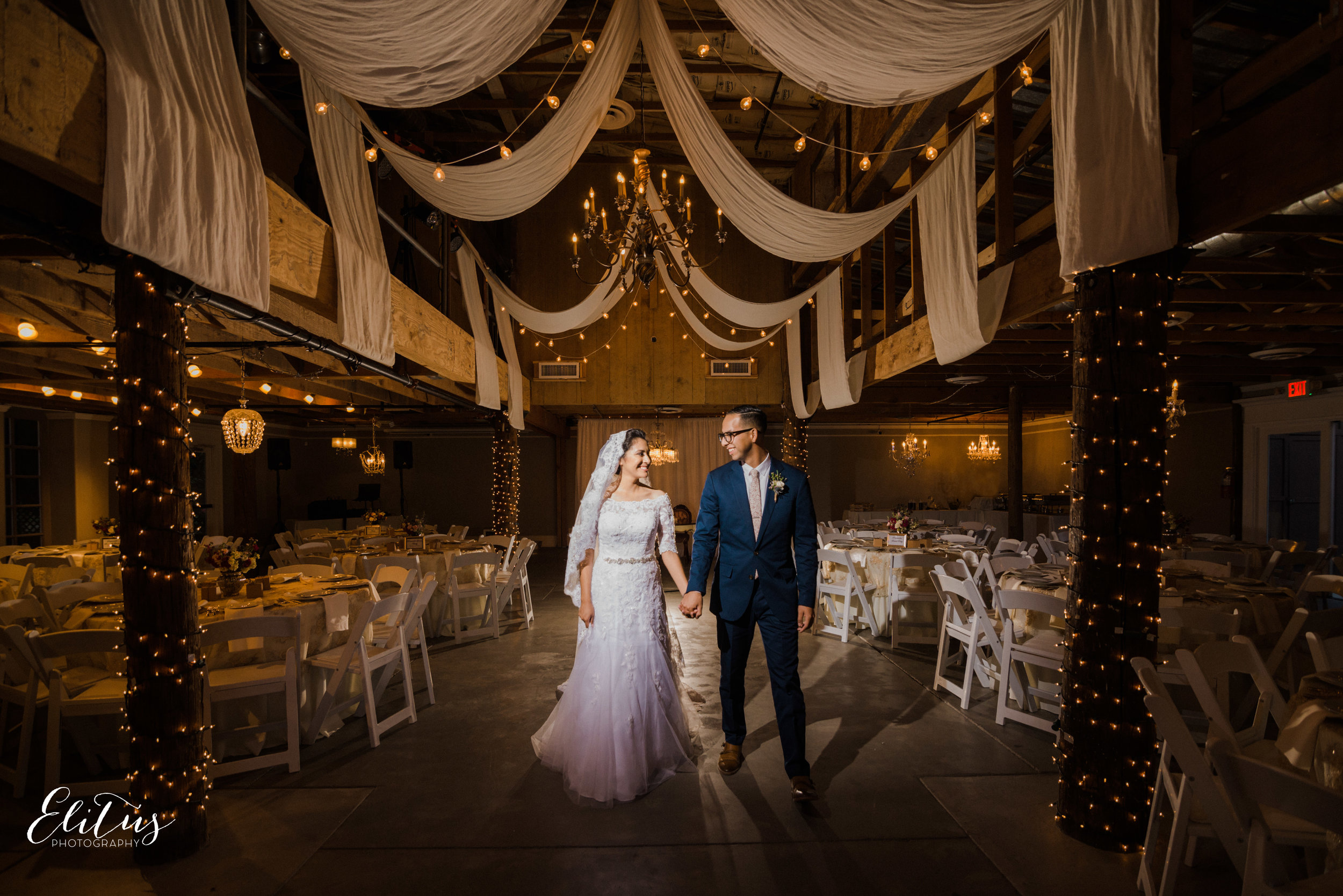 elitus-photography-eliandfredo-elegant-barn-wedding-937.jpg