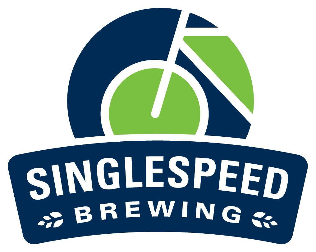 singlespeed-logo-Color.png