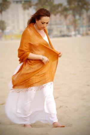 photo by Afshin Javadi