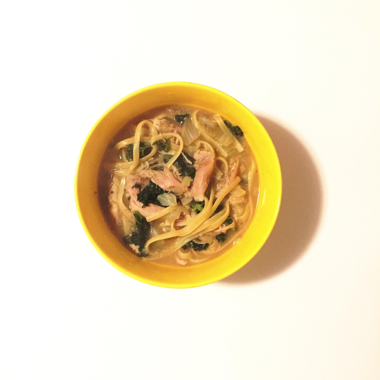 chicken kale soup.jpg