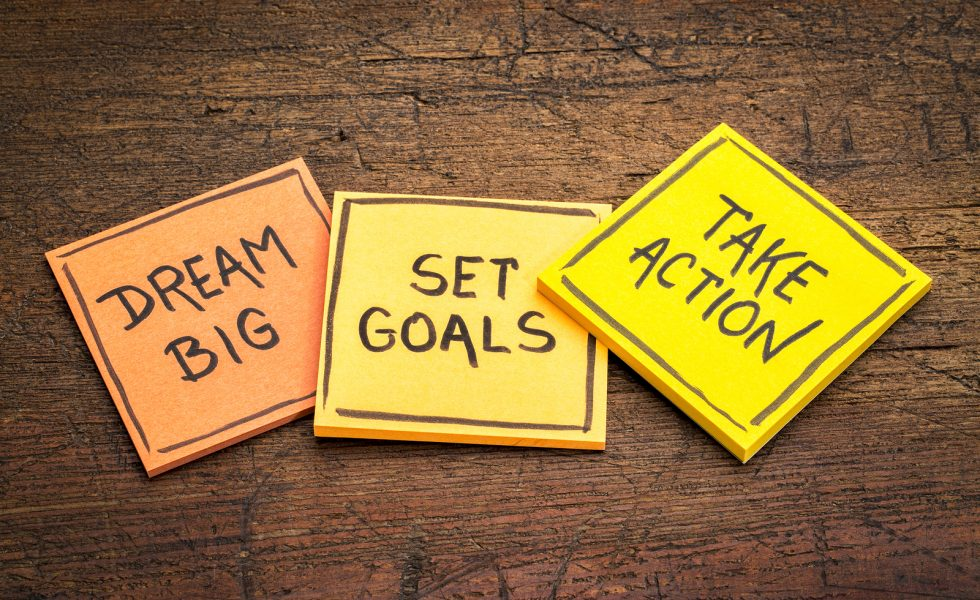 bigstock-dream-big-set-goals-take-act-191570074-980x600.jpg