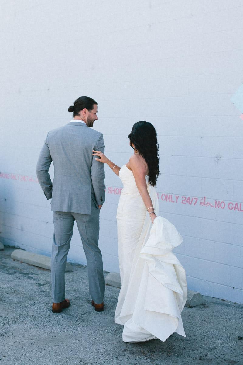 smog shoppe los angeles wedding-5258