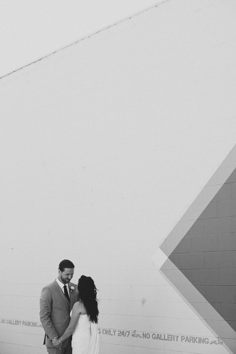 smog shoppe los angeles wedding-5267