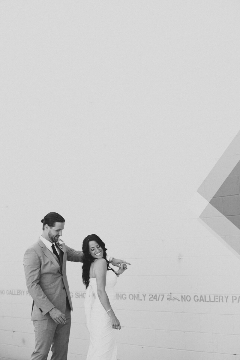 smog shoppe los angeles wedding-5271