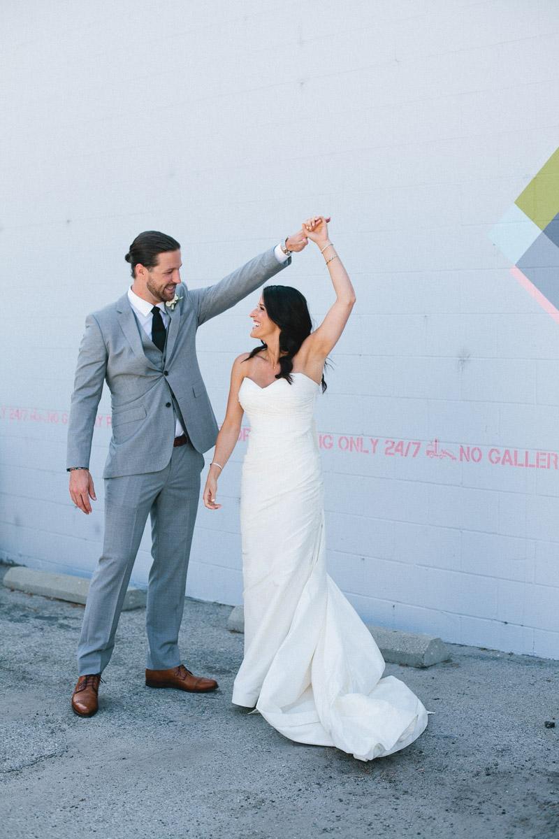 smog shoppe los angeles wedding-5269