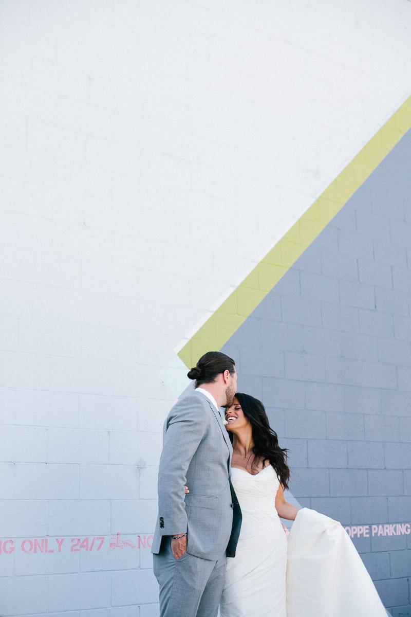 smog shoppe los angeles wedding-5281