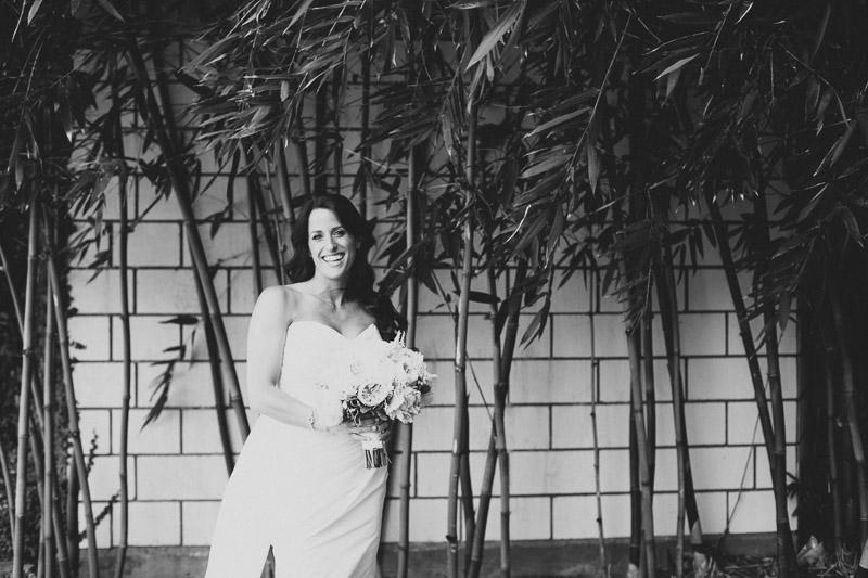 smog shoppe los angeles wedding-5362