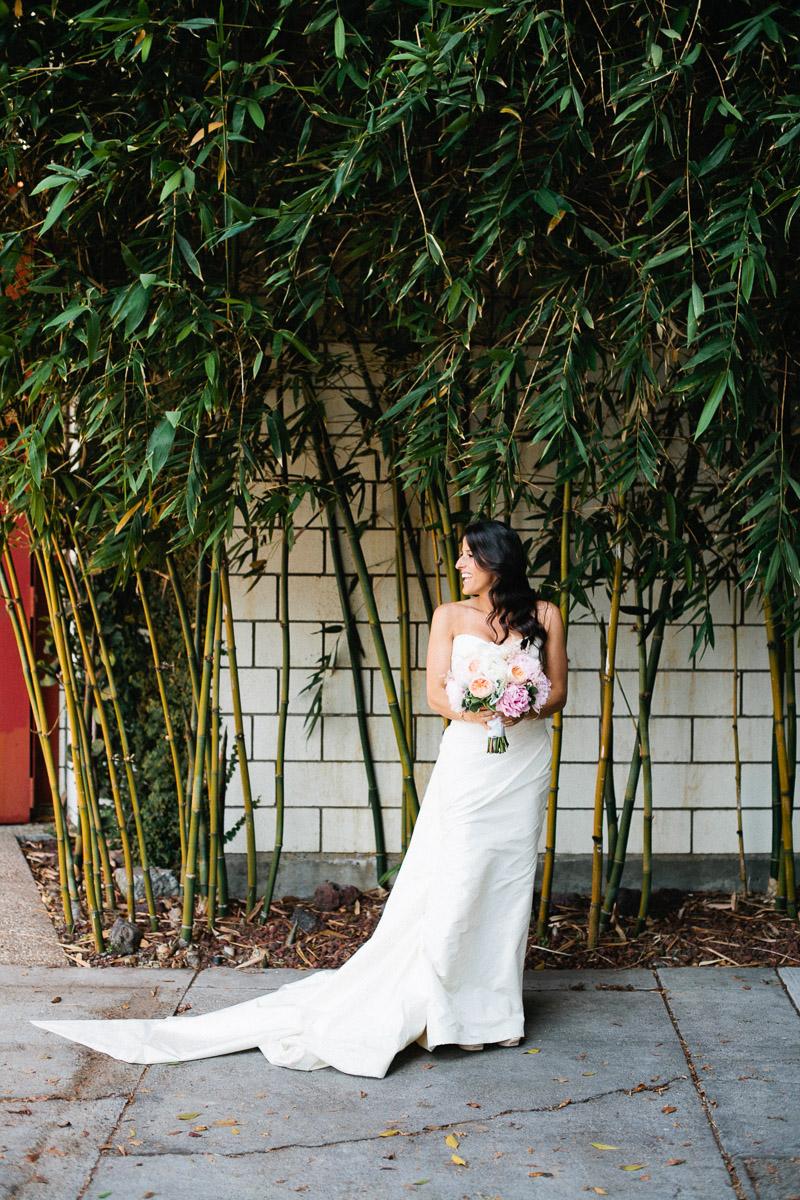 smog shoppe los angeles wedding-5363
