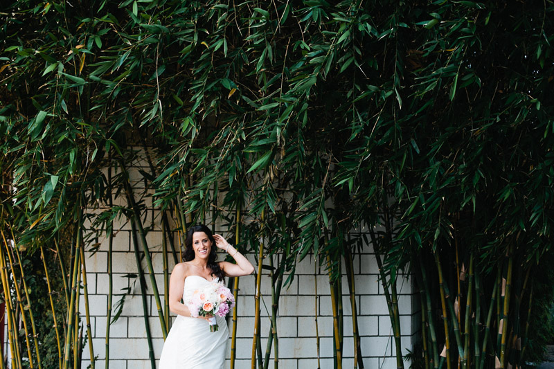 smog shoppe los angeles wedding-5367