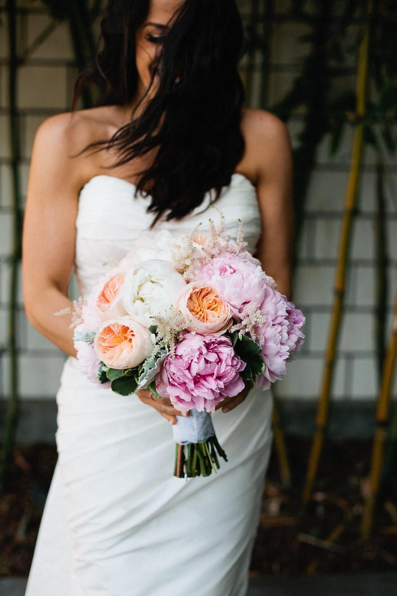 smog shoppe los angeles wedding-5380