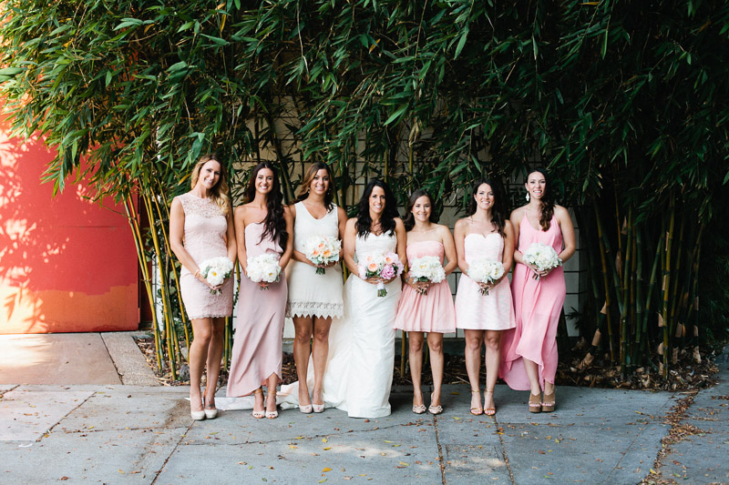 smog shoppe los angeles wedding-5385
