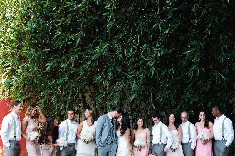 smog shoppe los angeles wedding-5405