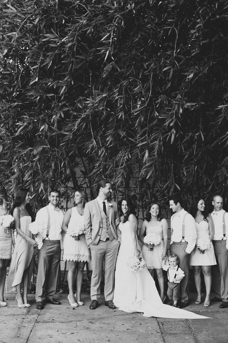smog shoppe los angeles wedding-5407