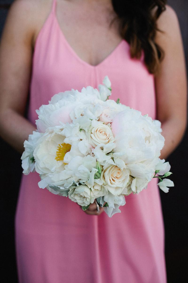 smog shoppe los angeles wedding-5409