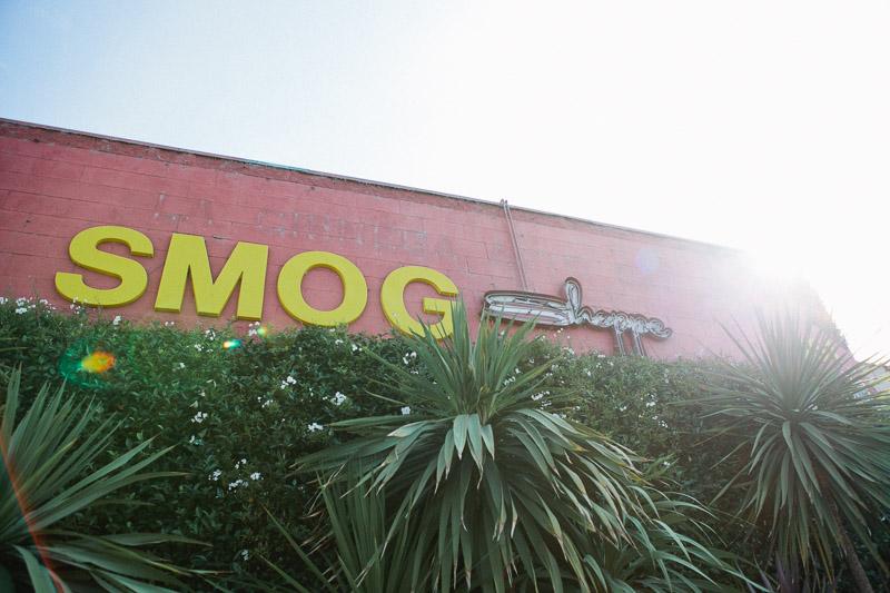 smog shoppe los angeles wedding-5442