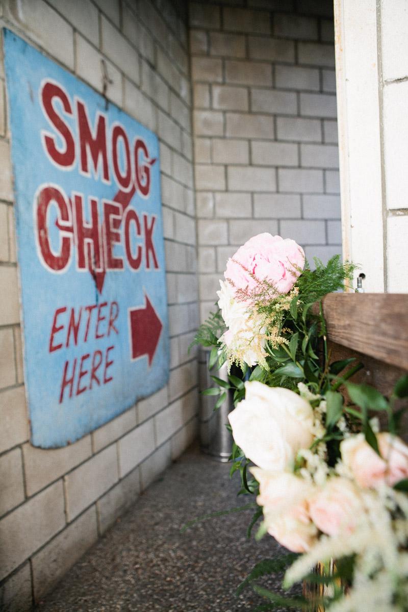smog shoppe los angeles wedding-5461